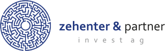 Zehenter & Partner – Invest AG